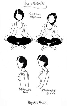 4 Morning Stretches To Start The Day Off Right - MichellePhan.com – MichellePhan.com