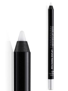 Make Up For Ever Colorless Lip Line Perfector    Read more: Best Makeup Products 2011 - Gold Star Awards 2011 Makeup Products - Real Beauty  $18