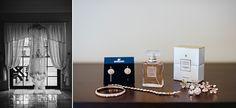 Piękny, złoto biały ślub w stylu glamour od Photosynteza Klaudia Kaźmierczak Bathroom Lighting, Wedding Hairstyles, Hair Wedding, Mirror, Inspiration, Home Decor, Fotografia, Bathroom Light Fittings, Biblical Inspiration