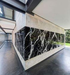 Casa Paracaima / grupoarquitectura