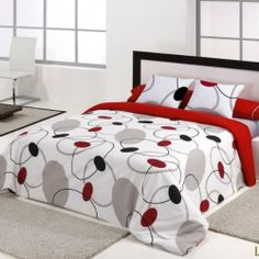 Top Choices of Cartoon Duvet Cover Sets Bedding - targetinspira Designer Bed Sheets, Luxury Bed Sheets, Linen Bedroom, Bedroom Decor, Bedroom Design For Teen Girls, Bed Cover Design, Lit Simple, Luxury Duvet Covers, Red Rooms