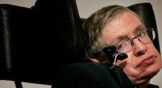 Стивен Хокинг заявил, что настало самое опасное время за всю историю человечества