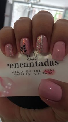 Face Hair, Manicure And Pedicure, Beauty Nails, Hair And Nails, Nail Designs, Nail Art, Isomalt, Nail Design, Tatoo
