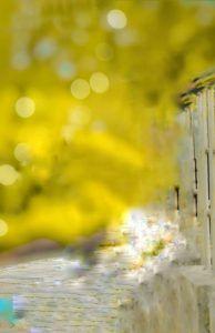 Jumpy How To Photoshop Ideas Dslr Blur Background, Desktop Background Pictures, Blur Background Photography, Studio Background Images, Background Images For Editing, Light Background Images, Picsart Background, Photo Editing, Photoshop Ideas