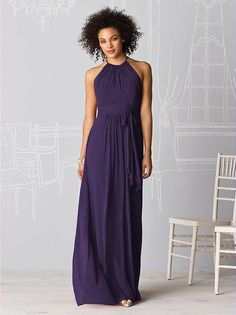 Dessy style 6613 in Concord. Available to order in 80 different colours.