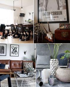 Bilderesultat for norges vakreste hjem