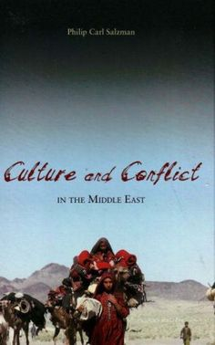 estseller Books Online Culture and Conflict in the Middle East Philip Carl Salzman $23.08  - http://www.ebooknetworking.net/books_detail-1591025877.html