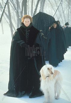 orlando_tilda_swinton_sally_potter