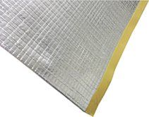 Very good site with sound proofing products, and lots of useful tips.