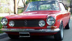 Coupé IKA Torino 380 1966. http://www.arcar.org/autosantiguos.aspx?qmo=torino