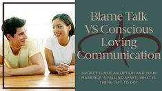 Q: I found out that my husband has been having an affair but for religious purposes, my family does not believe in divorce. How do I continue my marriage to a man when he has laid in another woman's bed? #consciousloving #effectivecommunication #relationshipadvice #relationshiptips #consciousliving #consciouslivingresultsinpersonalgrowth #relationshipadviceforwomen #relationshipadvicegirltalk #relationshiptipsforcouples #relationshiptipsforwomen