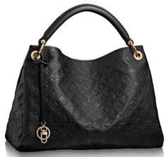 2016 New Ideas For Women Fashion, Big Save 50% From LV Online Store #Louis #Vuitton #Handbags