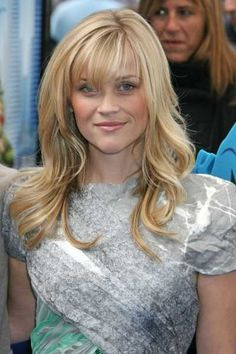 Google Image Result for http://cdn.blogs.sheknows.com/celebsalon.sheknows.com/2009/03/reese-witherspoon-long-blonde-layered-hairstyle.jpg
