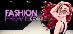 Fashion Fever Top Model Hack: Fashion Fever Top Model Hack has been officially released on our website! We are about to present to you you a brand new application which will enable you to hack Fash… Cheating, Welcome, Latest Fashion, Hacks, Model, Tops, Game, Link, Tips