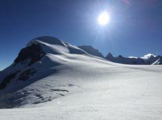 Zermatt, Mount Everest, Highlights, Mountains, Nature, Travel, Naturaleza, Trips, Luminizer