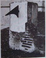 Reloj y Tajamar Jesuita. Alta Gracia, Cordoba, Argentina Reloj Público, Tajamar y Reloj de Sol en Alta Gracia Torre del Tajamar: En ella funciona la Secretaría de Turismo Municipal y es un icono de la Ciudad de Alta Gracia, fué construida en el año 1938 en conmemoración de los 350 años de la fundación de la localidad. En lo alto de la misma funciona un reloj público de cuatro esferas con campanas de bronce