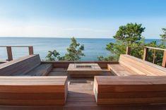 outdoor deck designs 29