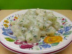 Kefir Benefits, Kefir Recipes, Turmeric Extract, Smoothie Recipes, Potato Salad, Food And Drink, Vegan, Vegetables, Breakfast