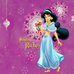 disneyprincessjasminechristmas princess jasmine dress disney christmas songs disney