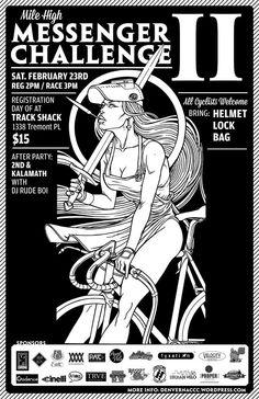 MileHighMess_Poster_FNL