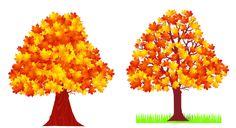 Клипарт#дерево#елка#clipart#elka#