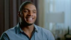 Well Done, Michael Sam!!  Coca-Cola and Michael Sam #MakeItHappy for the Big Game