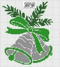 Cross-Stitch – Charts, patterns and everything needlepoint Xmas Cross Stitch, Cross Stitch Charts, Cross Stitch Designs, Cross Stitching, Cross Stitch Embroidery, Embroidery Patterns, Cross Stitch Patterns, Hand Embroidery, Christmas Charts