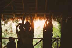 Costa Rica Diary: You Never Know Until You Try | Free People Blog #freepeople
