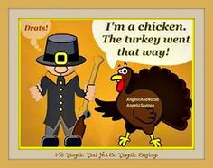#thanksgiving  Visit us on Facebook.... https://www.facebook.com/Angelicandnotsoangelicsayings
