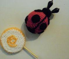 Red Color, Crochet Earrings, Mini, Inspiration, Ideas, Biblical Inspiration, Thoughts, Inspirational, Inhalation