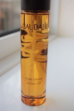 Perfect for special occasions and giving targeted attention to problem areas, our Crushed Cabernet treatment is using a unique scrub with a base of grape seed, honey, brown sugar and essential oils, including the #Caudalie Divine Oil. An ideal treatment for a slimming programme or after being exposed to the sun. #LuxurySpa