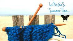 LaNuGaS Summer Time.