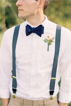 Groom Photos Suspenders.jpg #saphireeventgroup #thevilla #saphireestate #groomaccessories #groomphotos #weddingpictures