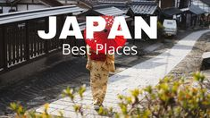 Top 10 Best Places to Visit in Japan Japan is a great nation to visit, full of history and a rich cultural legacy, with its massive cities and tall buildings brilliantly clothed in neon lights. Temples and shrines dot its streets, while world-class restaurants coexist alongside old castles and imperial palaces, and its towns are [...] The post Top 10 Best Places to Visit in JAPAN – Amazing Travel Video – Best Places [Full Travel Guide] appeared first on Alo Japan.