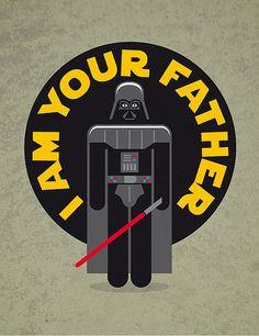 Star Wars - Movie Quotes, frases de película, películas, frases, cine, cinematografía, movies, inspiración, diálogos, diálogos de película, momentos, momentos de película