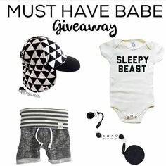 WIN IT ALL!  We have teamed up with the most talented designers making the most sought after Babe items! ONE WINNER will WIN $20 Shop Credit to EACH SHOP!  @george_hats  @savageseeds  @shopluluandroo  @shopglitterandspice  To Enter:  Follow ALL 4 Shops! (We will be checking.)  Like this image on each page (This is your entry!) Thats it!  For an extra entry tag up to 3 friends! One tag per comment. Giveaway will run for 48 hours. Winner will he announced on this post. Best of Luck!  This…