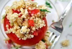 couscous-salad-new