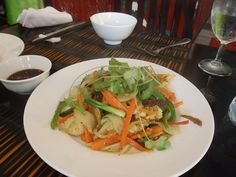 Cooking Lesson in Hoi An