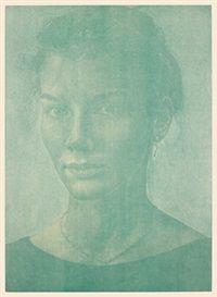 Franz Gertsch, Paintings For Sale, Pop Art, Original Artwork, Bubbles, Collage, Artists, Watercolor, Landscape