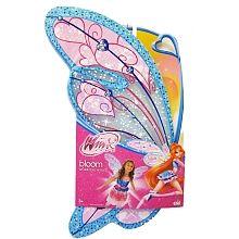 Winx Club - Believix Sparkling Wings - Bloom