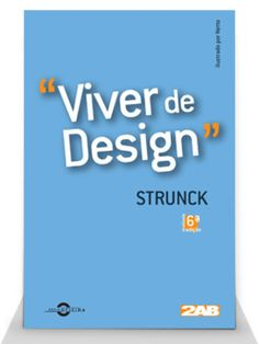 Viver de Design