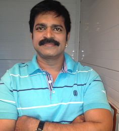 A Busy Year For Brahmaji  http://www.moviemughal.com/