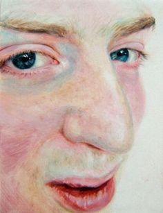Sue Rubira - Portraits and Illustration