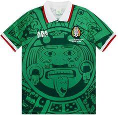 Nike Launch 2020 Kits For Nigeria Usa South Korea Soccerbible En 2020 Camisetas Nike Futbol Camisetas De Futbol