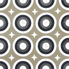 Zementfliesen Stock | Online Shop | Fabrik Mosaic del Sur