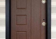 MODEL KL#3 Tall Cabinet Storage, Model, Furniture, Home Decor, Decoration Home, Room Decor, Scale Model, Home Furnishings