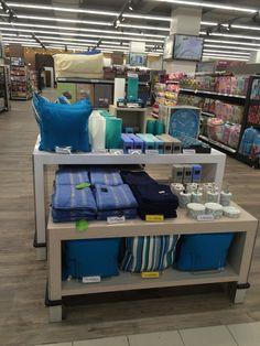 Tesco GM - IOI City Mall - Putrajaya - Malaysia - Clear Retail - Our Work - Visual Merchandising - Design - Layout - www.clearretailgroup.eu