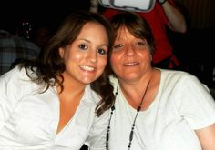 Happy Birthday Mommy, I Love You So Incredibly Much