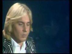 Rhapsody in blue - Richard Clayderman 1979. Classic music in pop style.