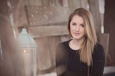 lantern by Jessica Tekert on 500px